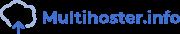 logo-multihosterinfo-small